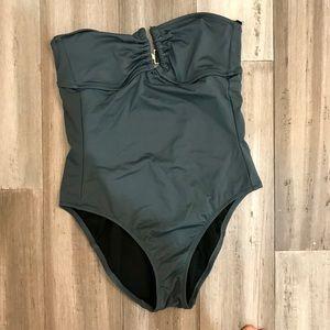 Victoria's Secret One Piece Bathing Suit
